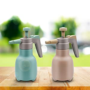 pump sprayer02