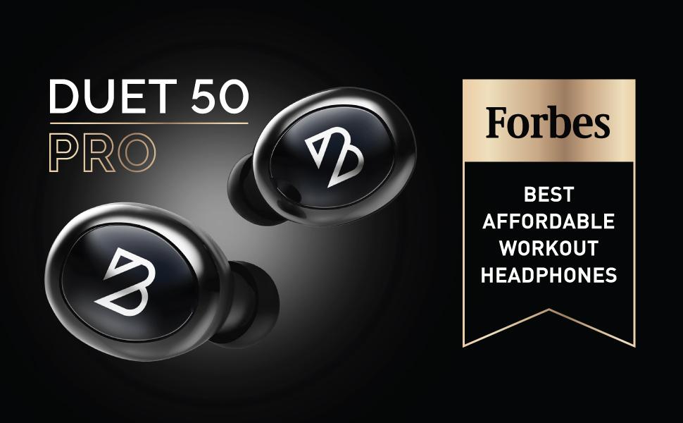 aptx wireless earbuds small ears Bluetooth 5.0 running working out. wireless earphones Sweatproof