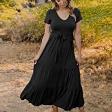 black dresses for women funeral funeral dresses for women black maternity dress long black dress