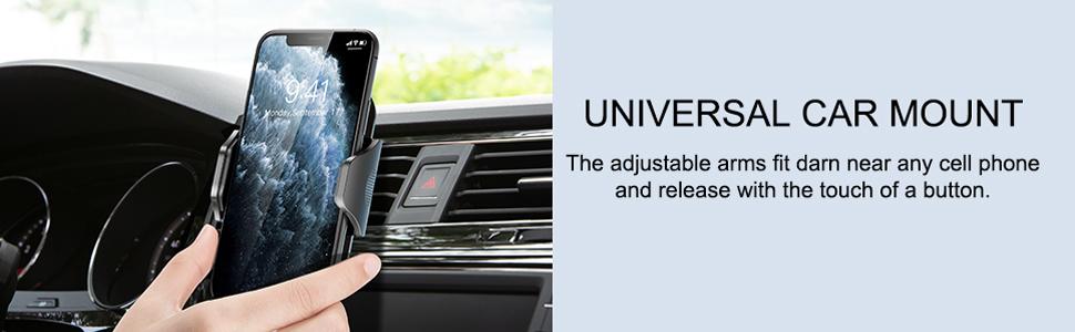 Car vent phone mount-03