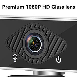 1080P High Definition