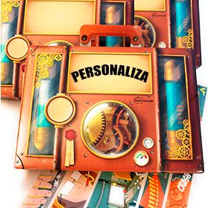 Pack Regalo Experiencia Escape Room. Un Regalo Original, Diferente ...