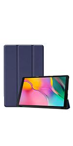 """Galaxy Tab A 10.1"""" 2019  Case"""