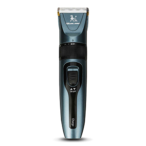 pet clippers electric low noise rechargeable clipper for dogs professional grooming set dog trimmers