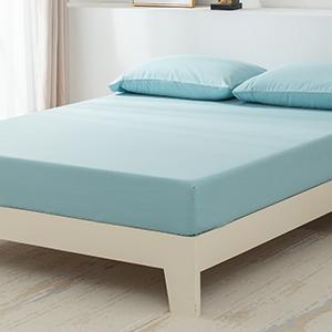 queen bed sheet set