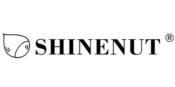 Shinenut