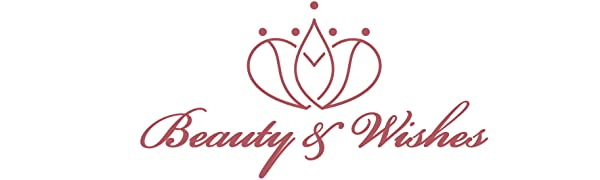 Beauty & Wishes