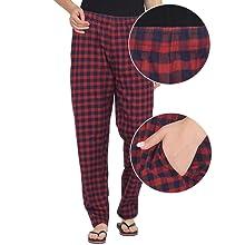 Check Pyjama For Women Plus Size, Nightwear Pyjama For Women, Pyjama For Women Night Wear