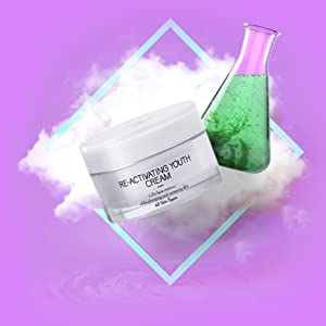 retinol serum anti aging face cream night cream wrinkle cream wrinkle cream for women skin care