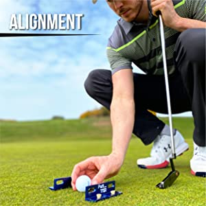 Golf alignment, pga tour, golf gloves, golf training clubs, golf net