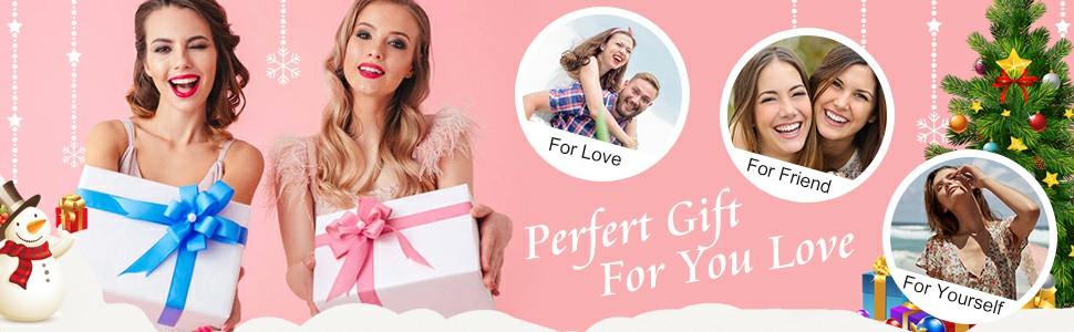 skinny belt perfect gift for grace women
