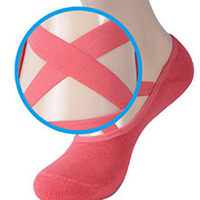 womens yoga socks