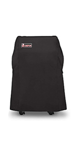 weber 7105 grill cover