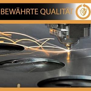 high quality premium quality shisha Zubehör Anzünder kohleanzünder solide edelstahl 304 spirale