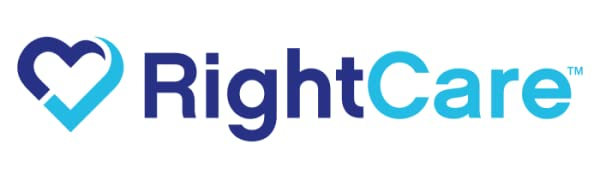 RightCare Products