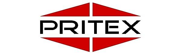 Pritex Bremsenreiniger Spray 12 X 500ml Auto Teilereiniger Reiniger Premium Qualität Auto