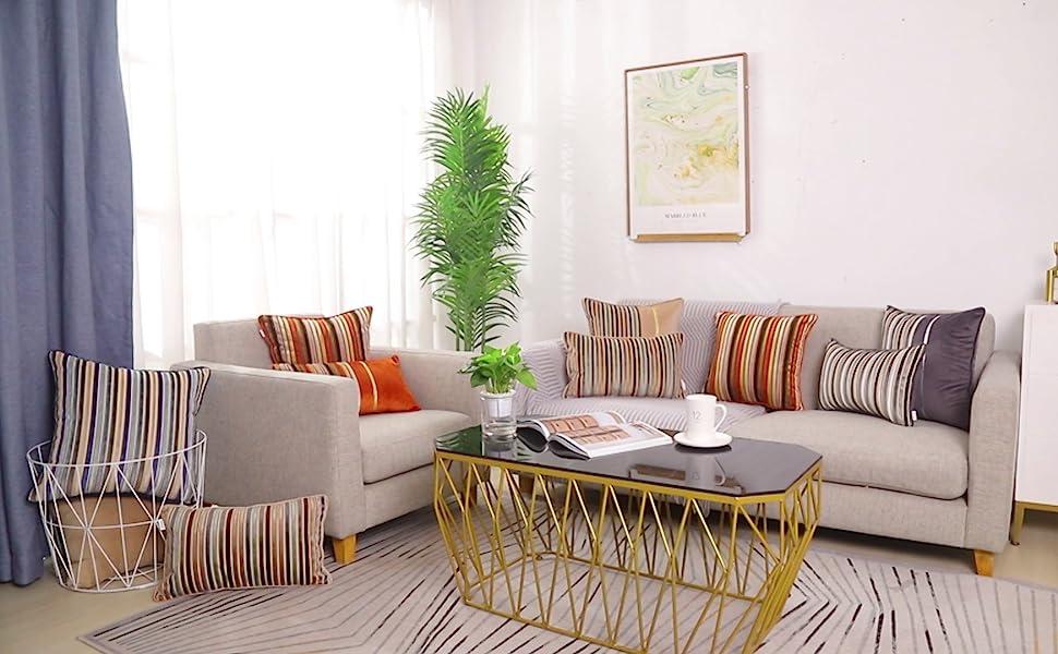Home decor for living room