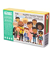 Diversity and Inclusion games