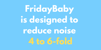 baby sound proof ear muffs