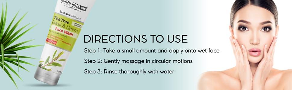 himalya face wash himalaya neem 300ml h face wash face wash in amazon pantry face wash pantry best