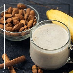 breastfeeding protein shake, breastfeeding protein powder, milk drunk protein powder, lactation