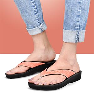 walking sandals women