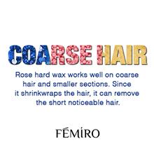 facial waxing kit for women