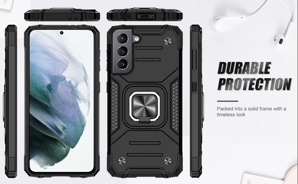 Samsung S21 5G Case