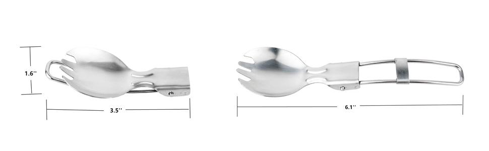 silicone bowls