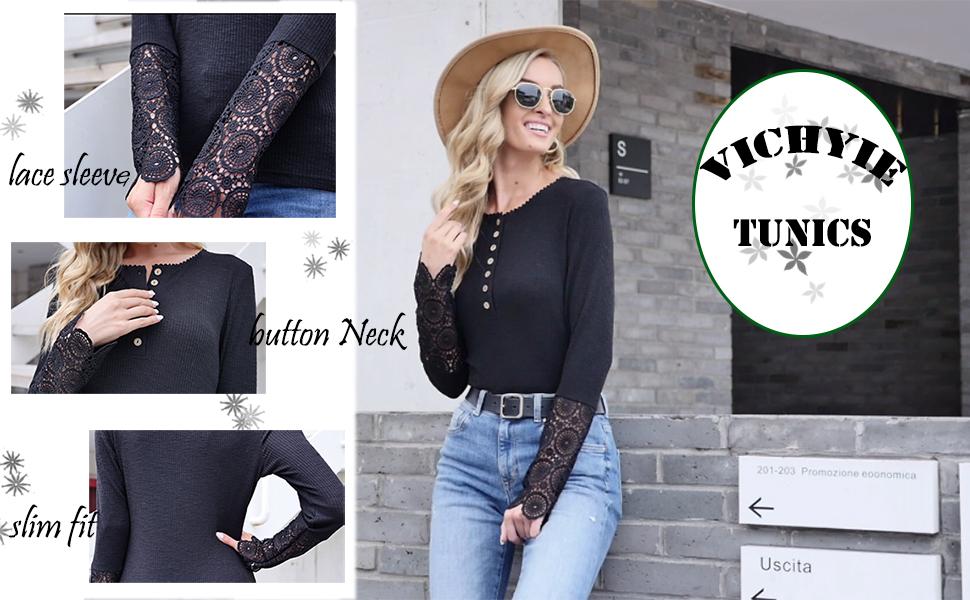 women shirts long sleeve