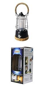 led ランタン キャンプ キャンプライト 充電式 常夜灯