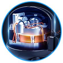 connectable avec Chaque Article de System Expo Boite color/é Star 484-25 c/âble 5 m-Start 1 connecteur ext/érieur