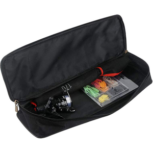 fishing gear and equipment fishing gear tackle box fishing combo rod and reel