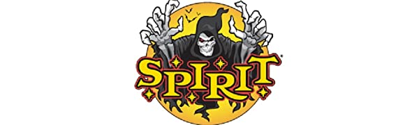 Amazon Com Spirit Halloween Adult Male Naruto Jacket Clothing