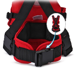 baby carrier new born baby carry backpack bags 0 to 18 24 months 3 way posiitioning