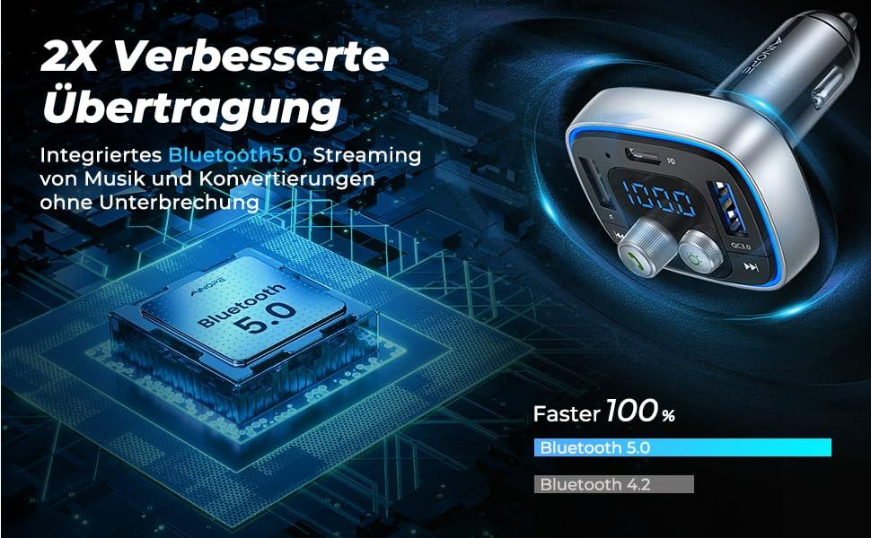 bluetooth adapter auto bluetooth transmitter bluetooth transmitter auto