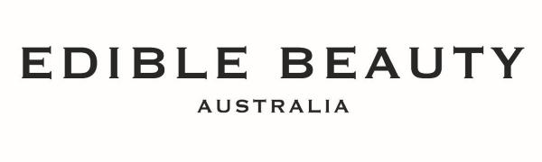 Edible Beauty Australia Banner