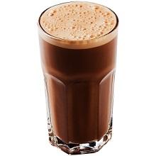 WonderSlim Meal Replacement Chocolate Cream Shake