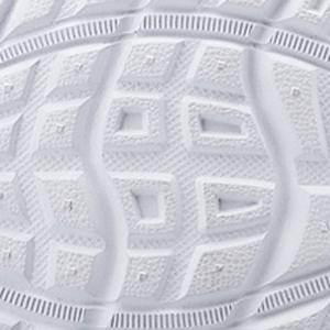 Soft and non-slip EVA sole