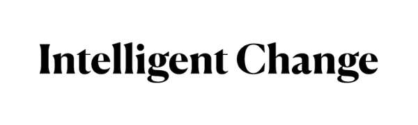 Intelligent change logo
