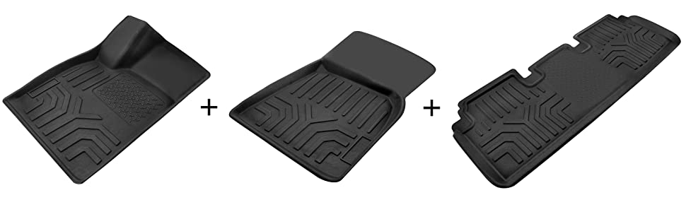 2006 GGBAILEY D2240B-F1A-BLK/_BR Custom Fit Car Mats for 2005 2008 2007 2009 2010 Chevrolet Cobalt Sedan Black with Red Edging Driver /& Passenger Floor