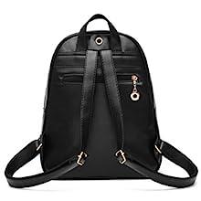 I IHAYNER womens backpack