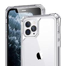 Showcase your iPhone's original look.