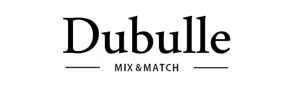 DUBULLE