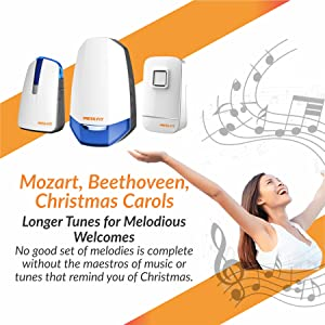 christmas, mozart, beethoveen, long, tune, melodies, sweet, sound