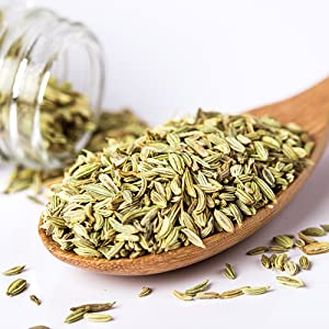 sanniti fennel, fennel seeds, fennel seed, how to use fennel, fennel spice, fennel flavor
