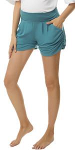 maternity shorts pants