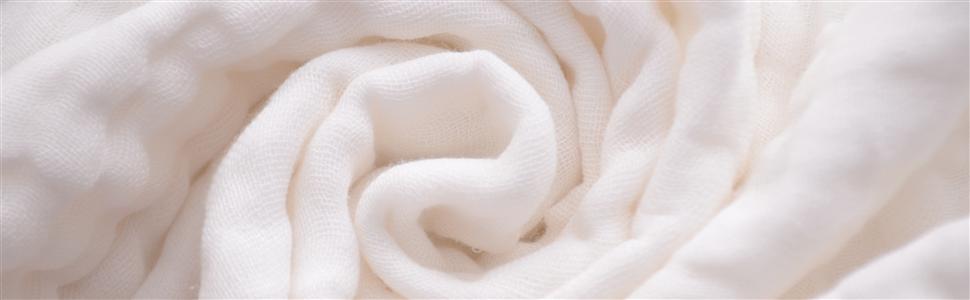 baby washcloths set
