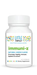 Immuni-Z