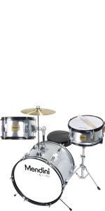 drum set MJDS-3